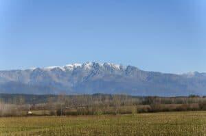 valle del tietar que ver en la provincia de avila