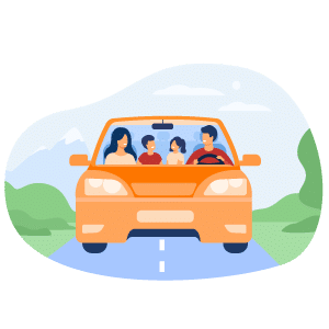 alquilar-coche